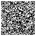 QR code with E-Virotronics Inc contacts