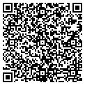 QR code with Ocean Sands Motor Inn contacts
