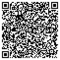 QR code with Twin Cities Auto Service Inc contacts