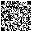 QR code with Triangle contacts