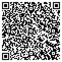 QR code with Askegren & Grandson contacts