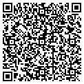 QR code with Computers Place contacts