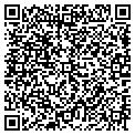 QR code with Quincy Farms Computer Line contacts