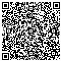 QR code with Citrus Sew & Vac contacts