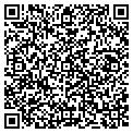 QR code with Roberta Bergman contacts
