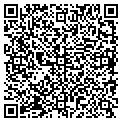 QR code with Fila Chemicals U S A Corp contacts