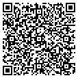 QR code with Tech Dental Lab contacts