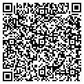 QR code with Brentwood Custom Homes Inc contacts