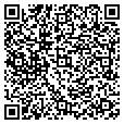 QR code with China Village contacts