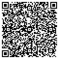 QR code with Factoria Clip USA Inc contacts