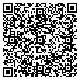 QR code with Los Guirenos Inc contacts