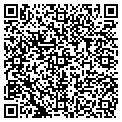 QR code with Dale's Auto Detail contacts