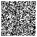 QR code with Republican Campaign Hq contacts