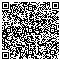 QR code with Consignment Shoppe contacts
