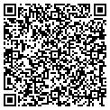 QR code with Marco Bay Construction Inc contacts