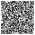 QR code with John Bolton PA Inc contacts