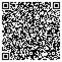 QR code with Jon C Jackson MD Inc contacts