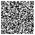 QR code with Mid Florida Hematology contacts