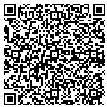 QR code with Flakowitz Of Boynton Inc contacts