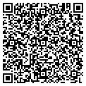 QR code with Florida Electric Motor Service contacts