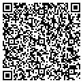 QR code with A1 Glove & Safety Supplies contacts