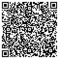 QR code with Patrick E Cook PHD contacts