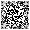 QR code with Hair Unlimited Of Clearwater contacts