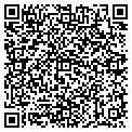 QR code with Big Coppitt First Baptist Charity contacts