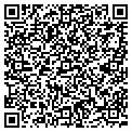 QR code with Starkeys Installation Inc contacts