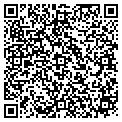 QR code with Pictures of Past contacts