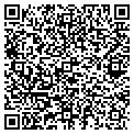 QR code with Cyril's Bakery Co contacts