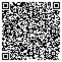 QR code with Island Auto & Marine contacts