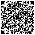 QR code with Doug Bartilett Painting contacts