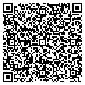 QR code with Gonzalez Utilities Association contacts