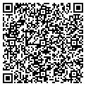 QR code with Discount Vitamino contacts