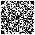 QR code with Mg Air Conditioning Corp contacts