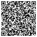 QR code with Advance Auto Repair contacts