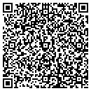 QR code with Software Corp International contacts