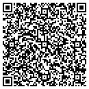 QR code with New Direction Health Center contacts