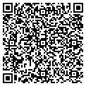 QR code with Hibo Design Interiors contacts