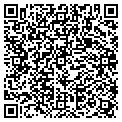 QR code with Whitehall Co Jewellers contacts