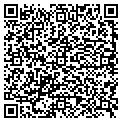 QR code with Bikram Yoga College-India contacts
