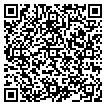 QR code with ARS contacts