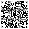 QR code with Express Consolidation Inc contacts
