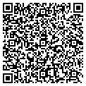 QR code with R R Donnelley contacts