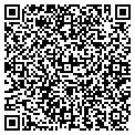 QR code with DJ Suave Productions contacts