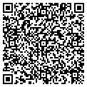 QR code with Rotan Leo W PHD Lmft Py 3098 contacts