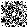QR code with Purrs N Shadeaus Meow Travel contacts