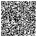 QR code with Healthy Solutions Inc contacts