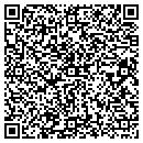 QR code with Southern Auction Marketing Service contacts